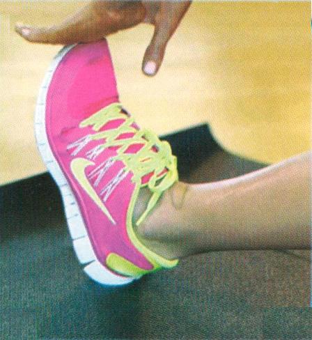 درمان زخم پای دیابت